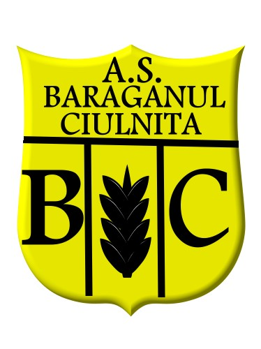 AS FC Bărăganul Ciulnița