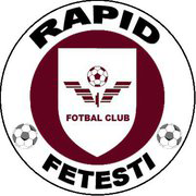 ACF  Rapid Fetesti