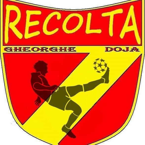 ACS  Recolta Gh. Doja