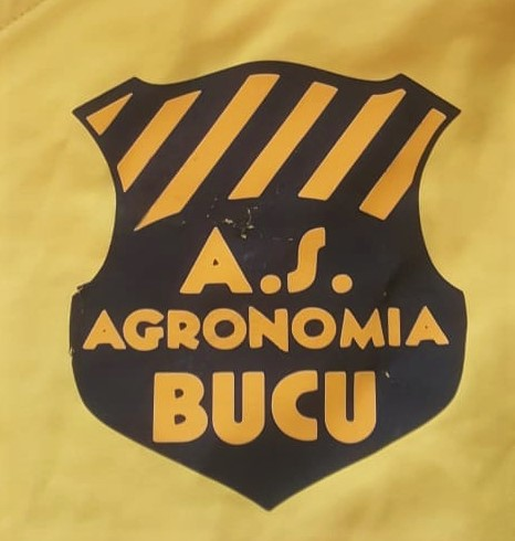 Agronomia Bucu