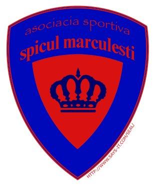 Spicul Marculesti