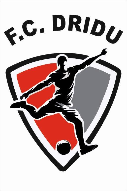 AS FC Dridu