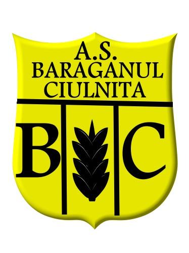 Baraganul Ciulnita II