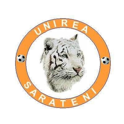 Unirea Sarateni
