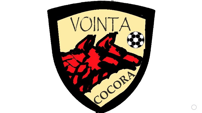 Vointa Cocora