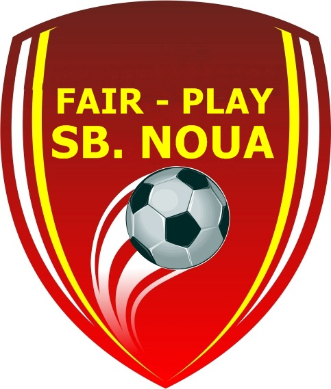 Fair-Play Slobozia Noua