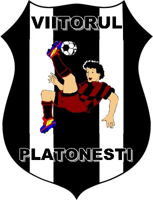 Viitorul Platonesti
