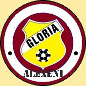 Gloria Alexeni