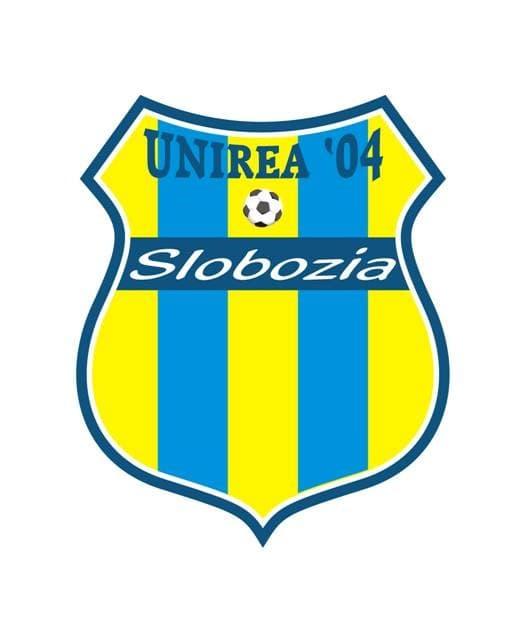 AFC Unirea '04 Slobozia