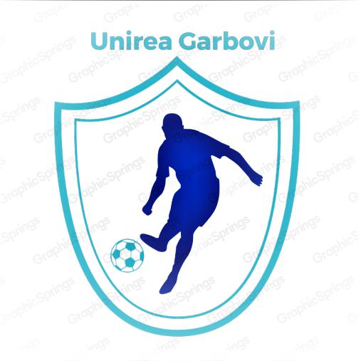 Unirea Garbovi