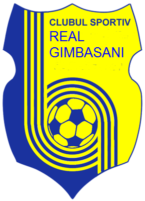 Real Gimbasani