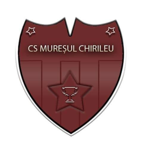 A.C.S. MURESUL CHIRILEU