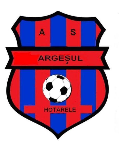 AS ARGESUL HOTARELE