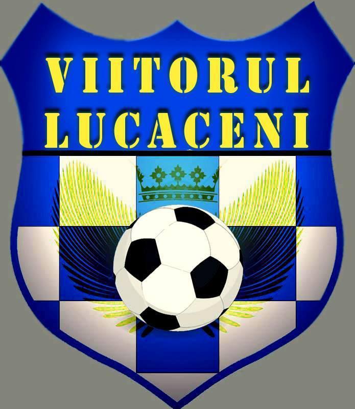 Viitorul Lucaceni