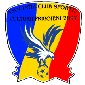 A C S Vulturii Priboieni 2017