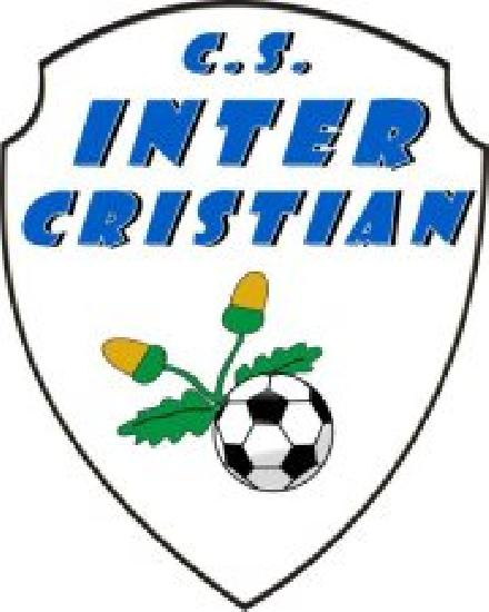 C.S. Inter Cristian