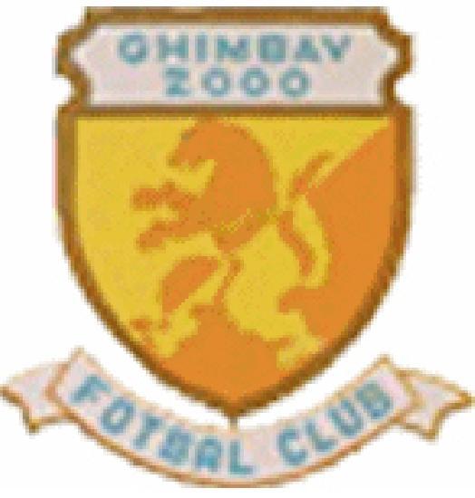 C.S. F.C. Ghimbav 2000