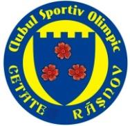 C.S. Olimpic Cetate Rasnov