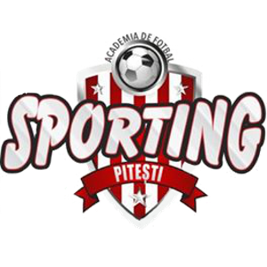 C S Sporting Pitesti