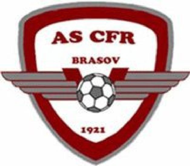 C.S. C.F.R. Braşov
