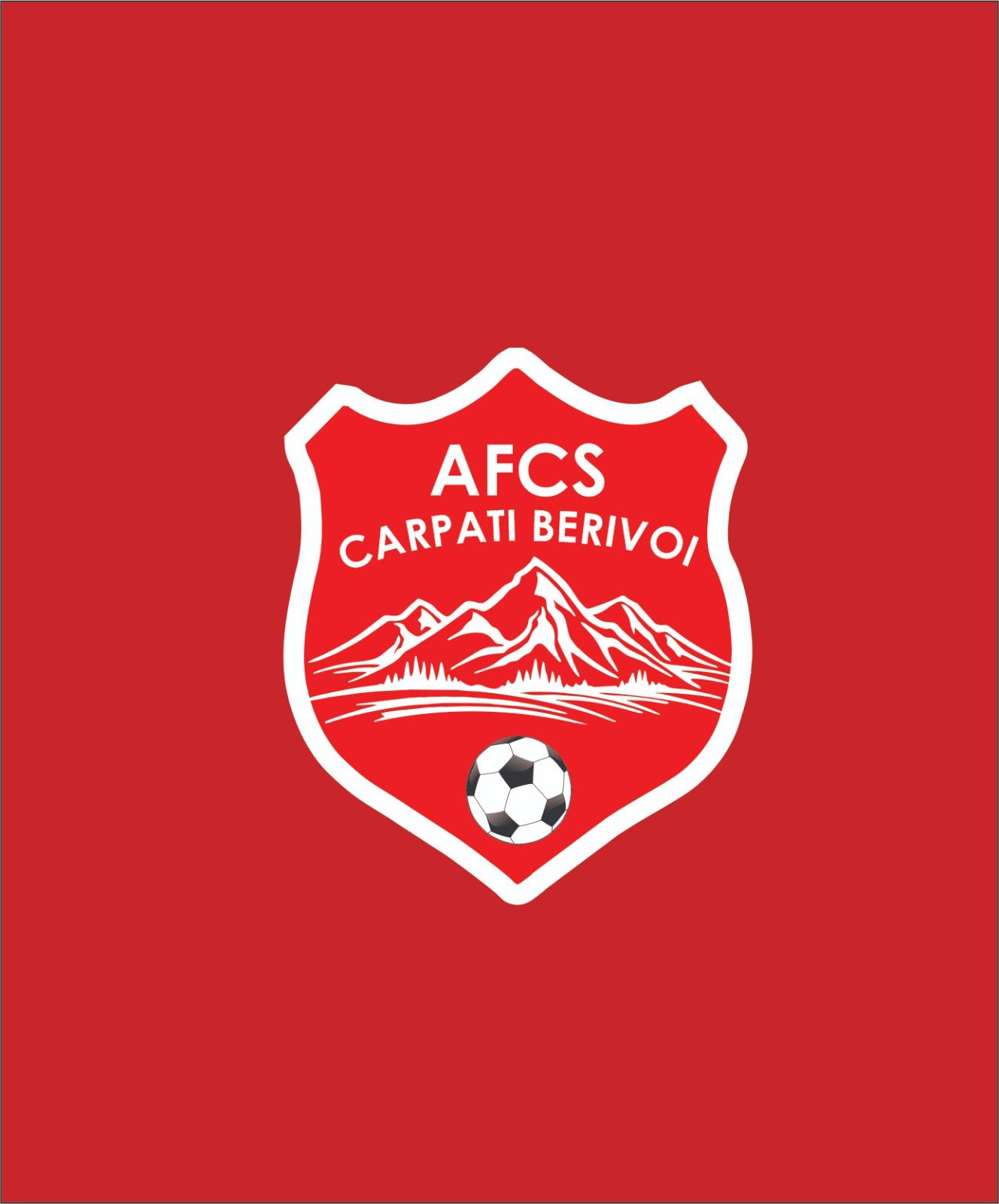 A.F.C.S. Carpaţi Berivoi