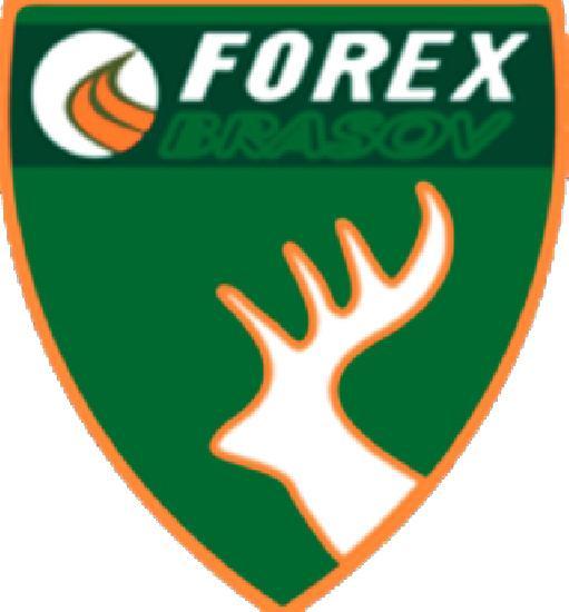 C.S. Forex Braşov