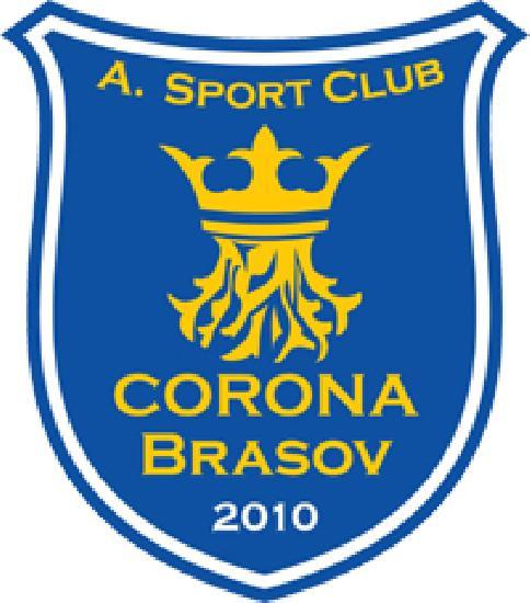 A.S.C. Corona 2010 Brasov
