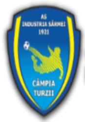 ACS INDUSTRIA SARMEI 1921 Campia Turzii