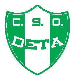 echipa ASO DETA