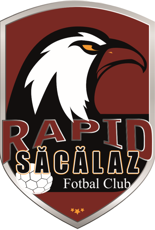 AS FC Rapid Sacalaz