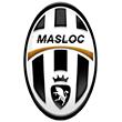 ACS VOINTA MASLOC II