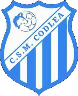 A.C.S.M. Codlea