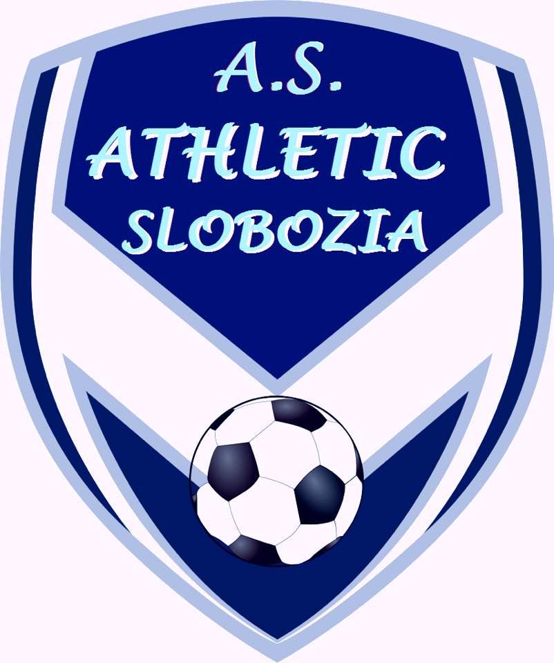 Athletic Slobozia