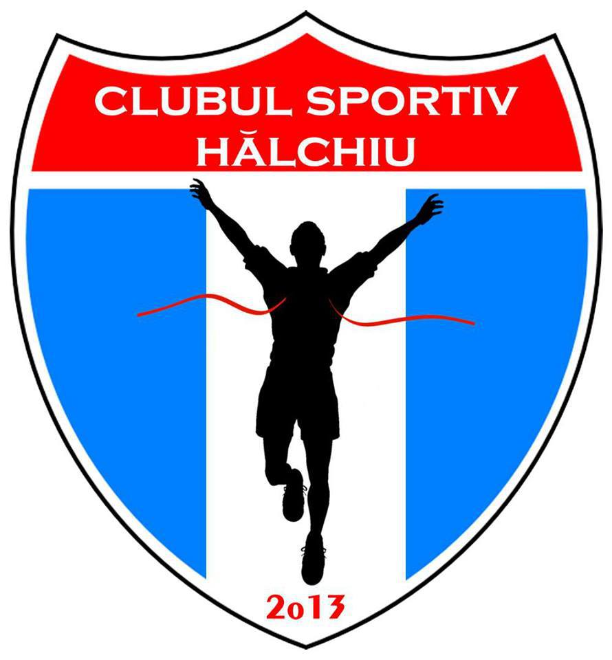 A.C.S. Hălchiu