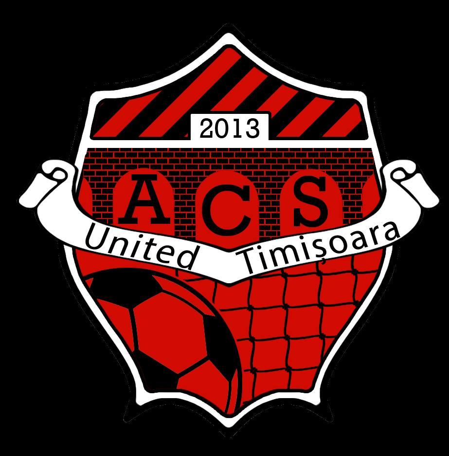 ACS UNITED TIMISOARA