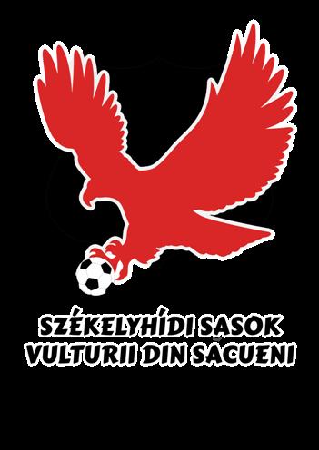 CS Săcueni