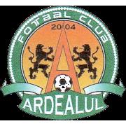 A.C.S. F.C. ARDEALUL {C} Cluj-Napoca