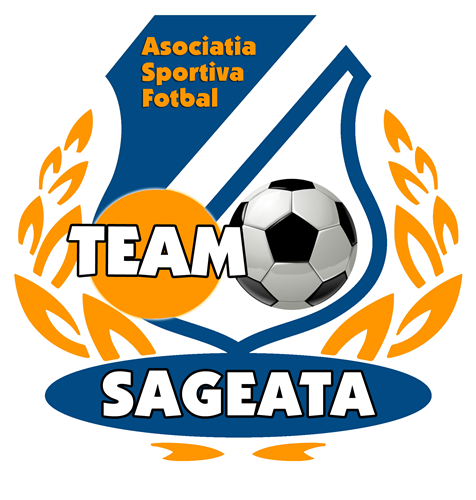 AS Fotbal Team Sageata
