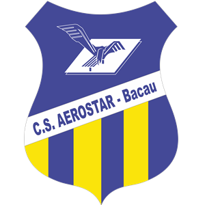 CS Aerostar II Bacau