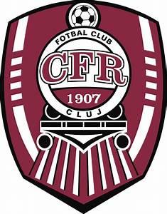 F.C. C.F.R. 1907 Cluj S.A. E1