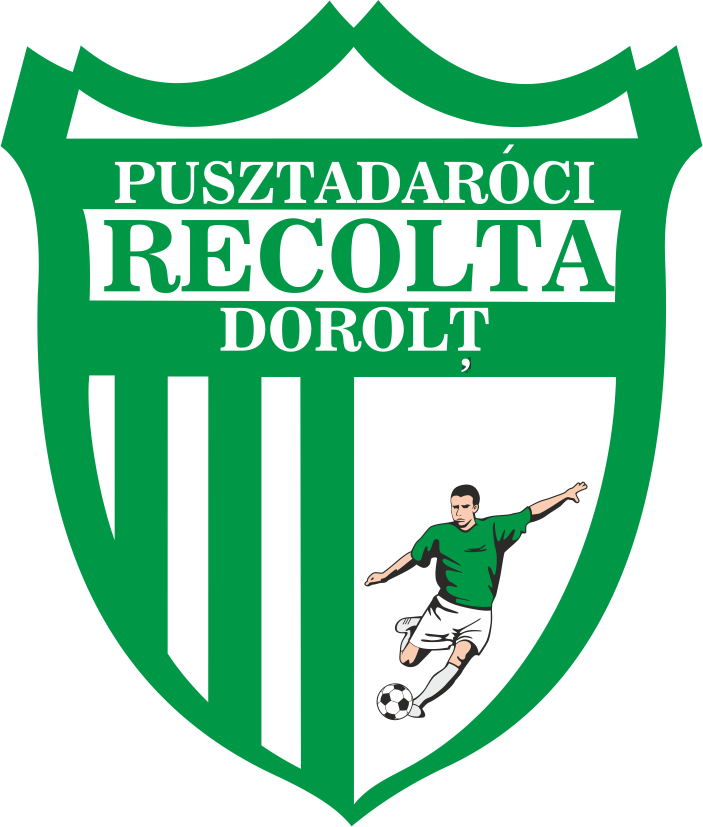 Recolta Dorolț II -Dara