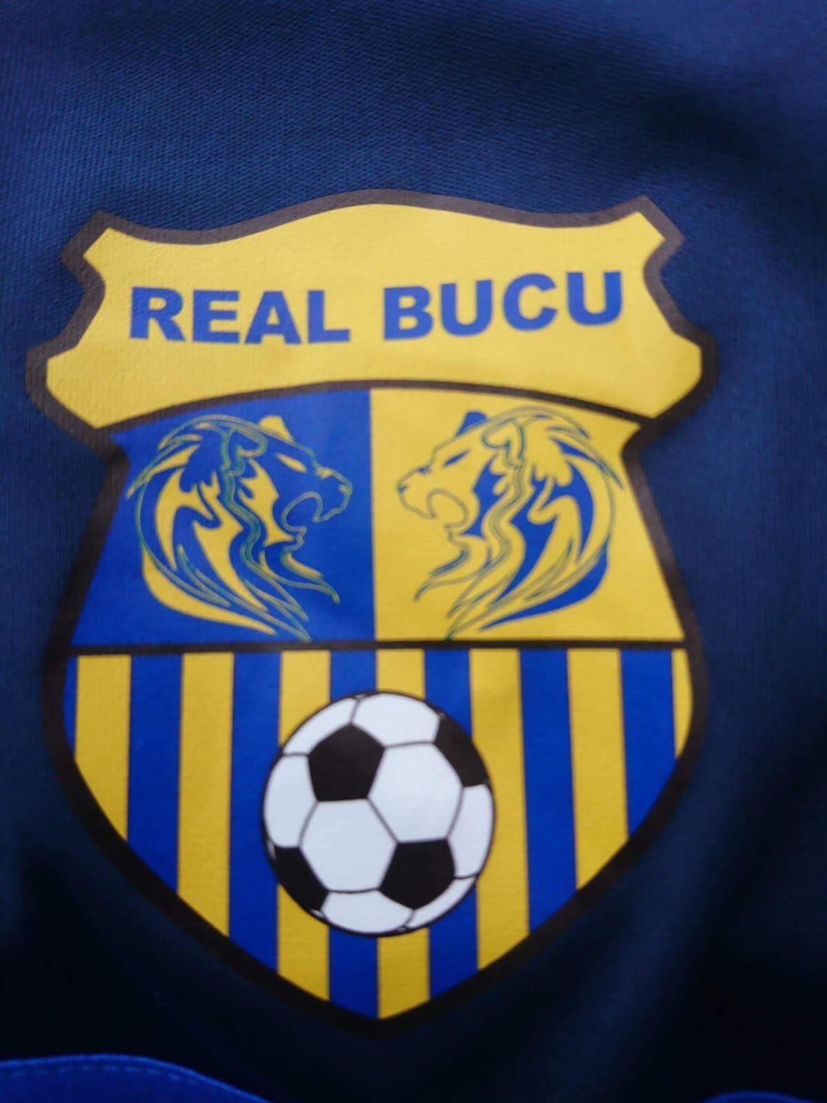Real Bucu
