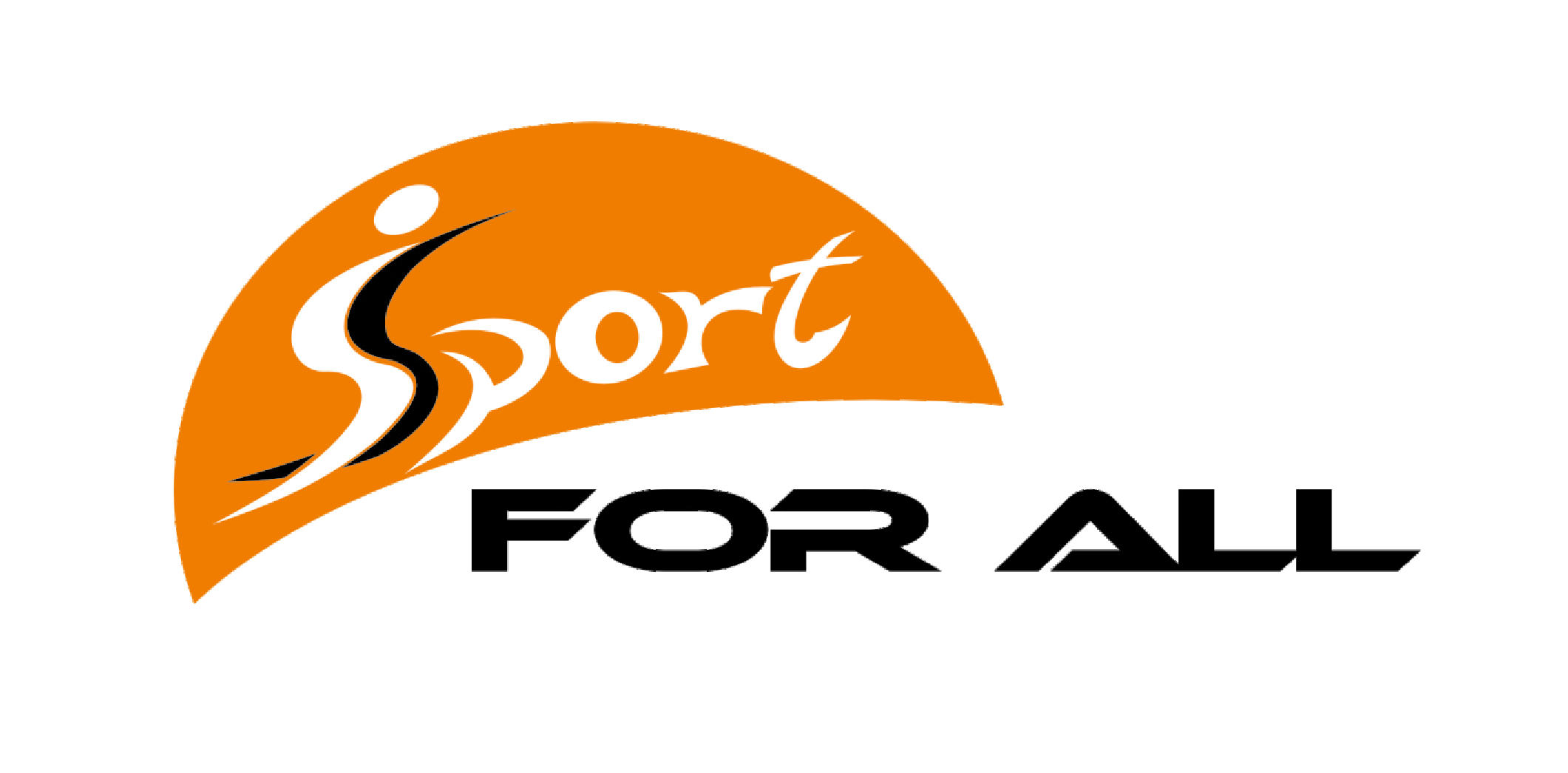A.C.S.SPORTIVA SPORT FOR ALL COVASNA