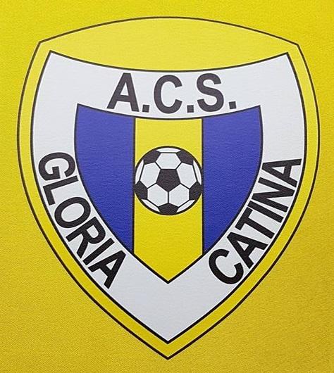 ACS GLORIA Catina