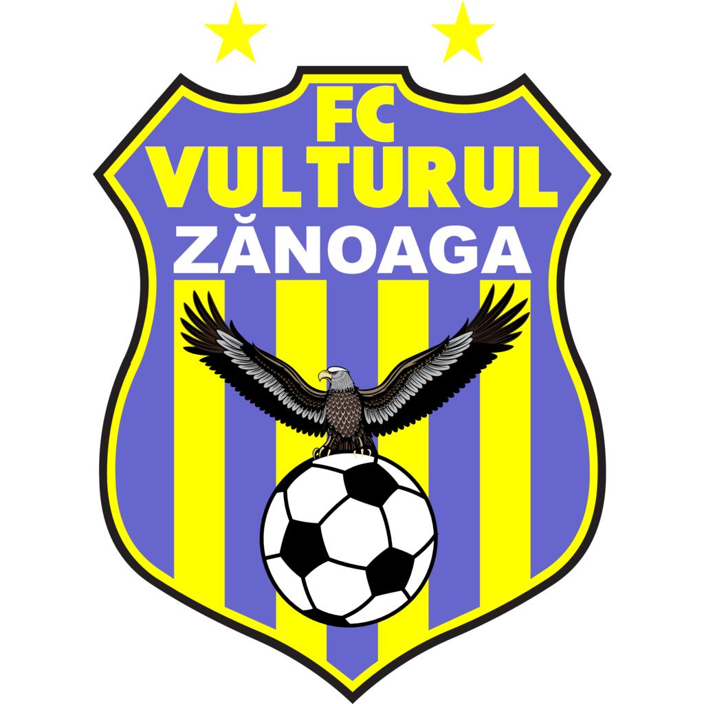 Vulturul Zănoaga