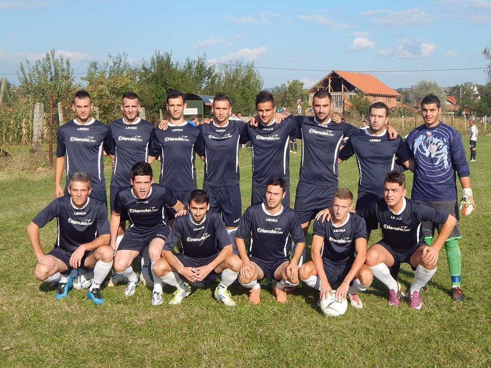 AS FC DROBETA
