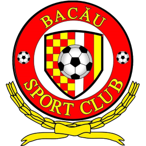 Sport Club Bacau