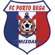 CS FC PORTO BEGA TIMISOARA