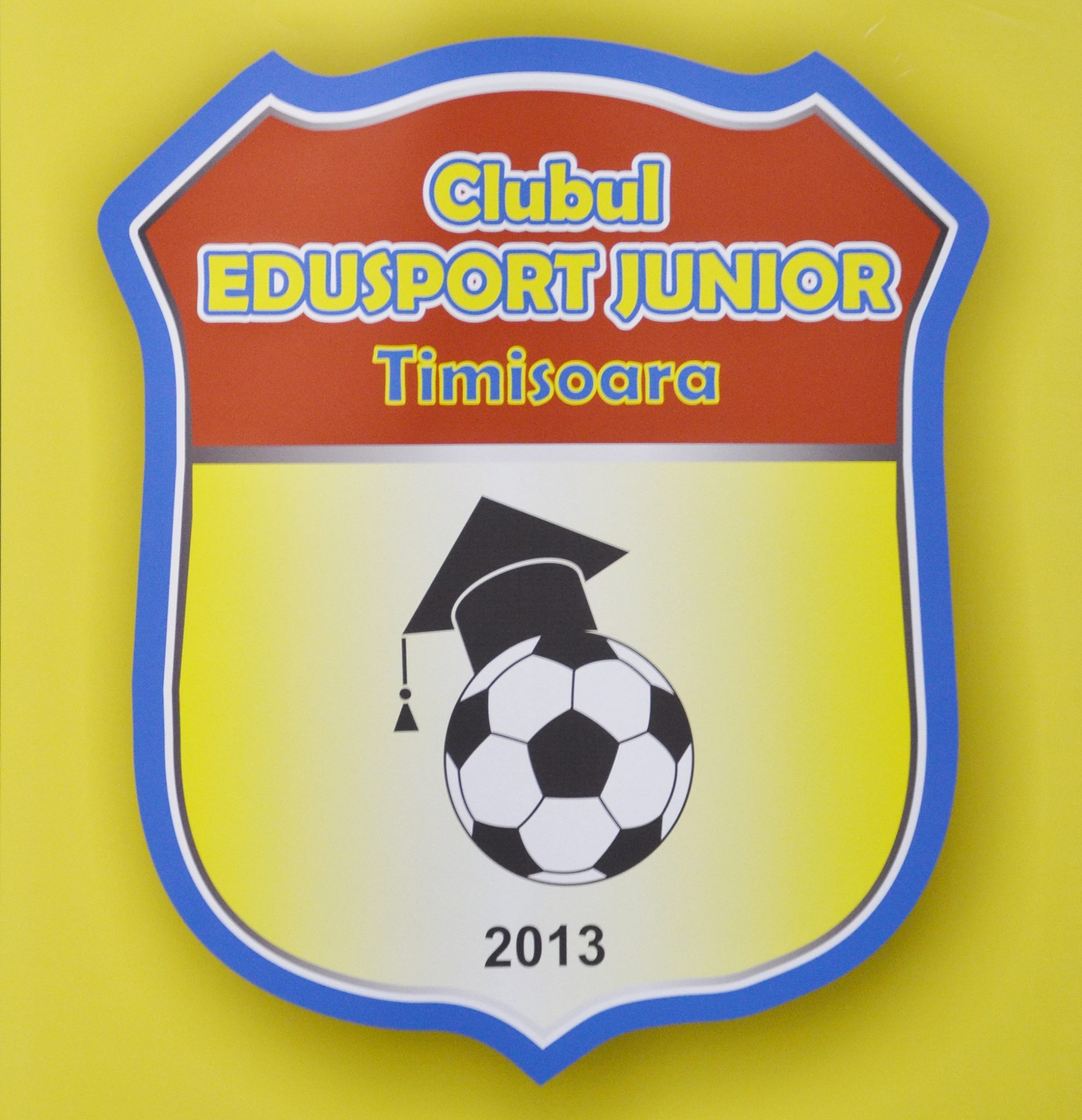AC EDUSPORT JUNIOR