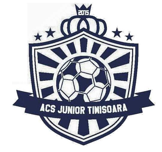 ACS JUNIOR 2015 TIMISOARA